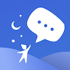 Deary: Chat Organizer & Backup Messages Memories 1.8.1