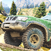 Off road 4X4 Jeep Racing Xtreme 3D 2 1.1.2