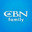 CBN Family 20041