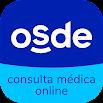 OSDE - Consulta Médica OnLine (CMO) 1.0