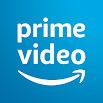 Prime Video - Android TV 5.4.5-armv7a
