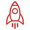 Avaya Spaces 2.0.42.1