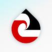 Drops: Maori language learning 35.49