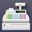 POS Point of Sale - Cash Register 1.10.48