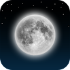 MoonCalc org 4.0