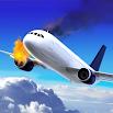 Crash Delivery! Destruction & smashing flying car! 1.5.50