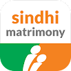 SindhiMatrimony - The No. 1 choice of Sindhis