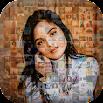 Mosaic Photo Effect : Photo Editor & Photo Collage 1.3