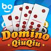 Domino QiuQiu: Domino 99 1.8.4