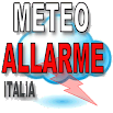 Allarme Meteo IT 2.14.13