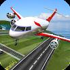 Real Airplane Flight Pilot Simulator 3D 1.3