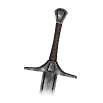 Powerlust - action RPG roguelike 0.851