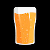 Beer Buddy - Drink with me! 1.9.302