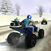 ATV Max Racer - Speed Racing Game 2