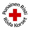 Punainen Risti 3.0.13