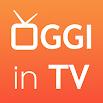 Oggi in TV - Guida TV 2.72