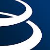 Bellco Banking 3016.1.0.6612