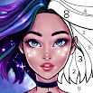 Colorscapes - Color by Number & Paint by Number 1.11.0