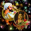 Shivaji Jayanti Photo Frames HD 1.0.6