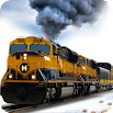 Train Simulator Driver 1.0.35