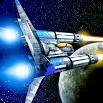 No Gravity - Space Combat Adventure 2.0.1