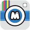 Mega Photo 1.6.3