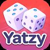 Dice Club - Yatzy / Yathzee 3.0.0