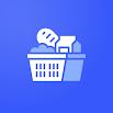 Basket Savings 3.9.6.7