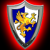 Heroes 3 and Mighty Magic: Medieval Tower Defense 1.9.04