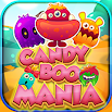 Candy Boo: Tournament Edition 15.2