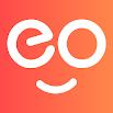 Cleo - Meine MS-App 1.9.1