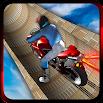 GT Bike Racing 3D 1.1.4