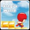 Grogi's World 1.3.8