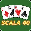 Scala 40 0.31