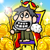The Rich King - Amazing Clicker 23