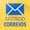 Rastreio Correios (rastreamento correios) 1.5.0