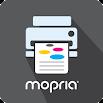 Mopria Print Service 2.12.5