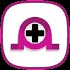MamanaPlus (Pregnancy, childbirth) 4.7.4