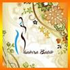 Shakira Batik Grosir 1.8