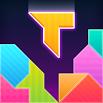 Block Puzzle Box - Free Puzzle Games 1.2.19