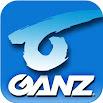 GanzView Mobile App 2.1.7