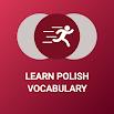 Learn Polish Vocabulary | Verbs, Words & Phrases 2.5.1