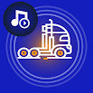 trucks ringtones, truck sound 1.8