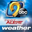 KCRG-TV9 First Alert Weather 5.1.204