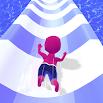 Waterpark Super Slide 6.2