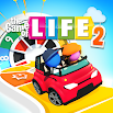 THE GAME OF LIFE 2 - More choices, more freedom! 0.0.25