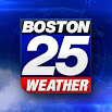 Boston 25 Weather 5.1.208