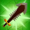 Pixel Blade Revolution - Offline Idle RPG 1.7.3