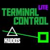 Terminal Control: Lite 1.5.2101.2