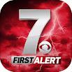 WSAW WZAW First Alert Weather 5.1.209